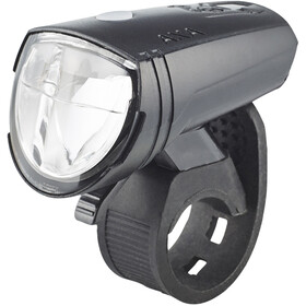 Axa GreenLine 15 Bike Light Incl USB cable black